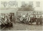 Athboy Sawmills, 1926. Courtesy of Des & Fergal White.