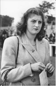Anne Verity Parr (1930 – 1949)