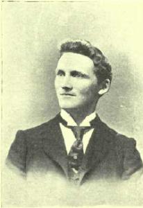 L. Brannick